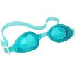 Plavecké brýle Minnow Splash About 2 - 6 let - Aqua