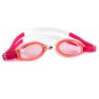 Plavecké brýle Piranha Splash About 6 - 14 let - Růžová