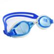 Plavecké brýle pro dospělé Piranha Goggles Navy Splash About