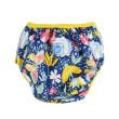 Nastavitelné plavky Happy Nappy Garden Delight - Vel. 0 - 12 měs