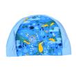 Koupací a plavecká čepice - Vel. S (0-18 m)