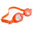 Plavecké brýle Minnow Splash About 2 - 6 let