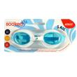 Plavecké brýle pro dospělé Sail Goggles Blue Splash About