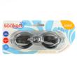 Plavecké brýle pro dospělé Koi Goggles Black Splash About