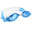 Plavecké brýle Piranha Splash About 6 - 14 let - Modrá