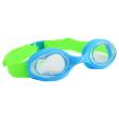 Plavecké brýle Guppy Splash About 2 - 6 let - Modro-zelené