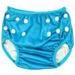Nastavitelné plavky Happy Nappy - vnitřní plena - Vel. 0 - 12 měs