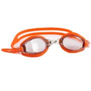 Plavecké brýle pro dospělé Piranha Goggles Orange Splash About