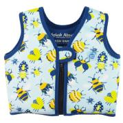 Dětská plovací vesta Go Splash - Bugs Life