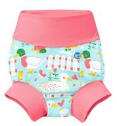 Nové Plavky Happy Nappy - Malá Kačenka