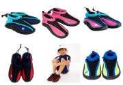 Boty do vody pro děti