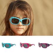 Sluneční brýle BREEZE - polarizační