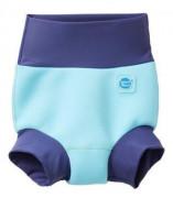 Nové Plavky Happy Nappy - Cobalt