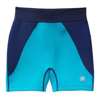 Jammers inkontinenční plavky pro dospělé - zelenomodré