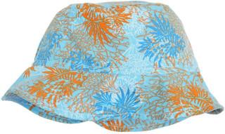 UV klobouček Perutýn Splash About