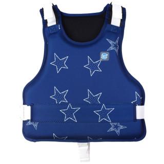 Nastavitelná plavací vesta Splash About Hvězdy