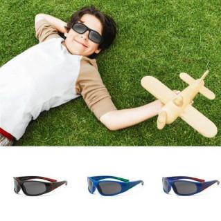 Sluneční brýle Bolt
