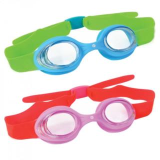 Plavecké brýle Guppy Splash About 2 - 6 let